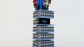 Columna-FUNKO-1024x768