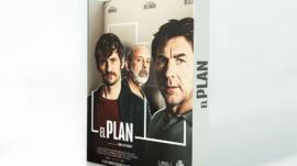 El-Plan-1024x768