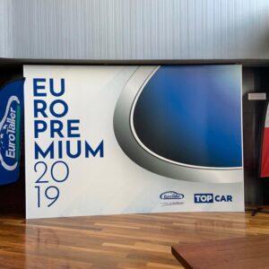 Europremiun 2019
