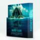 Fantasy-Island-1024x768