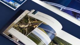 Dossier Eurofinsa