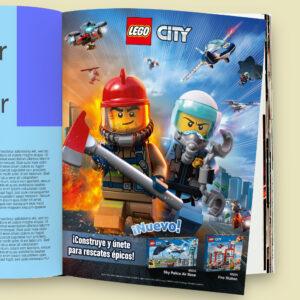 Mock-up-Revista-LEGO-CITY-2