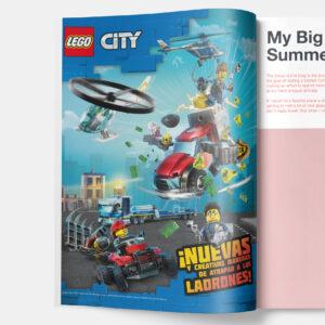 Mock-up-Revista-LEGO-CITY