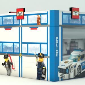 Espacio LEGO ECI San Chinarro de pantalla 2020-04-01 a las 11.15.31