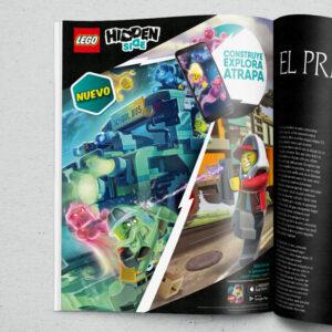 Mock-up-Revista-HIDDEN