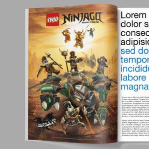 Mock-up-Revista-Ninjago