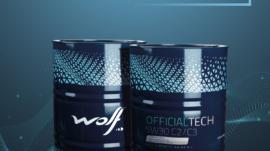 Promocion-WOLF4